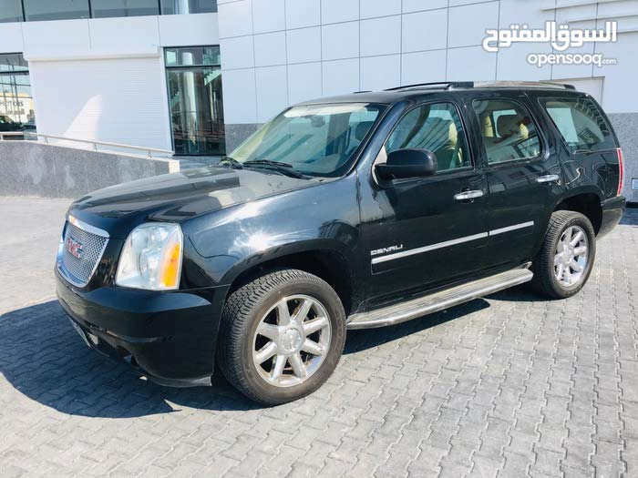 Available for sale! 70,000 - 79,999 km mileage GMC Yukon 2014