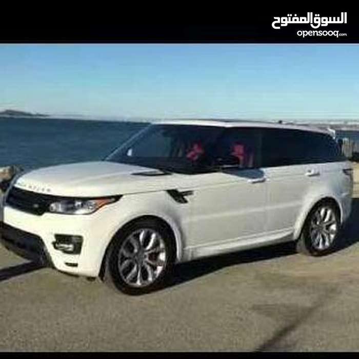مكتب أبو أمير لتأجير السيارات بمطار محمد الخامس الدار البيضاء