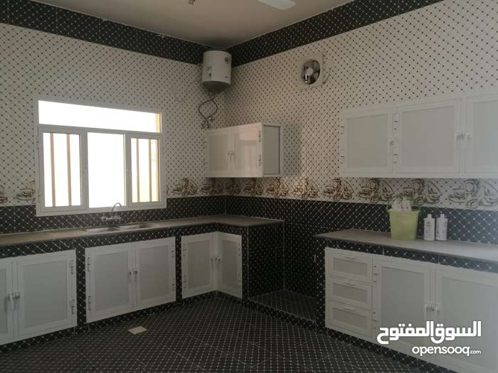apartment in Muscat All Muscat for rent