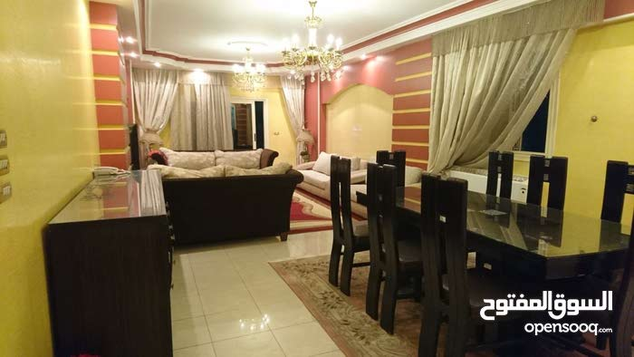 for sale apartment of 69 sqm
