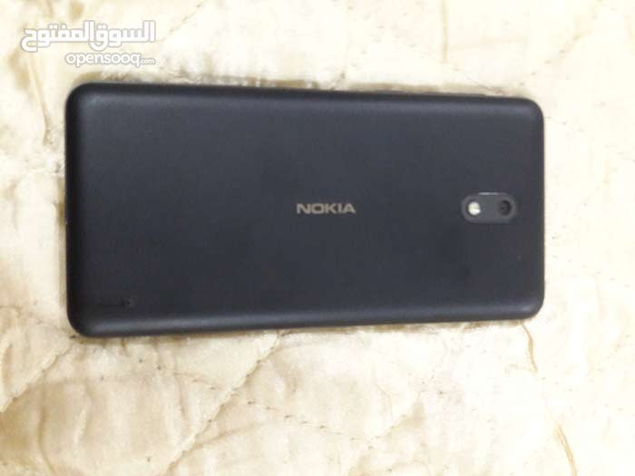 New Nokia  for sale in Baghdad
