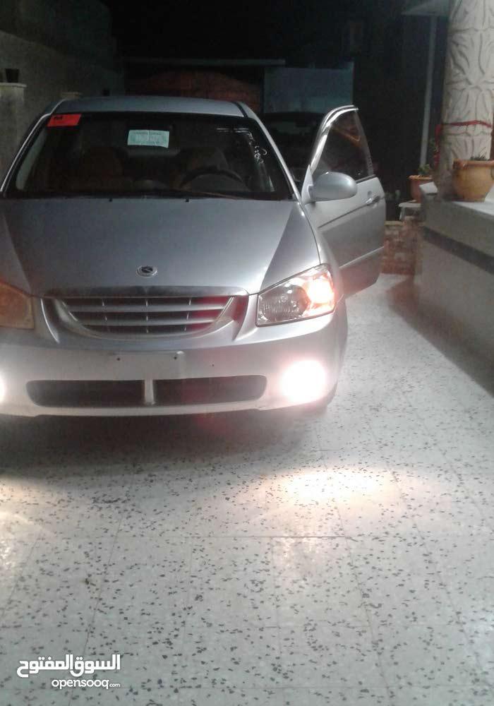 2006 Kia for sale