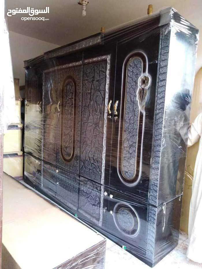 Khartoum – A Bedrooms - Beds available for sale