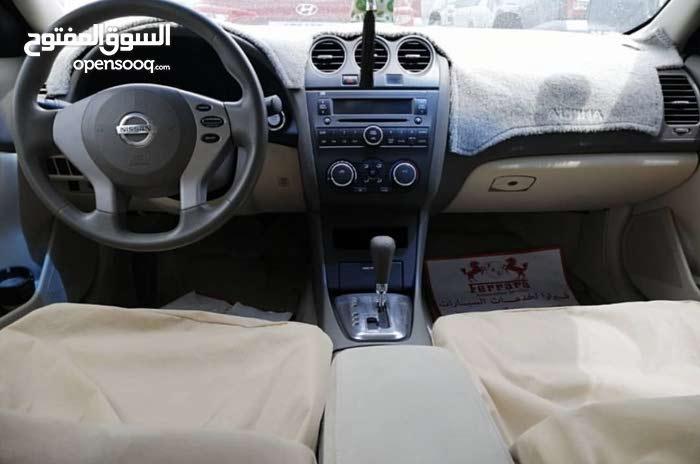 التيما 2012 للبيع