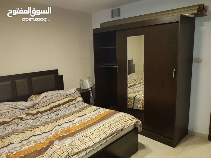 Shmaisani apartment for rent with Studio rooms