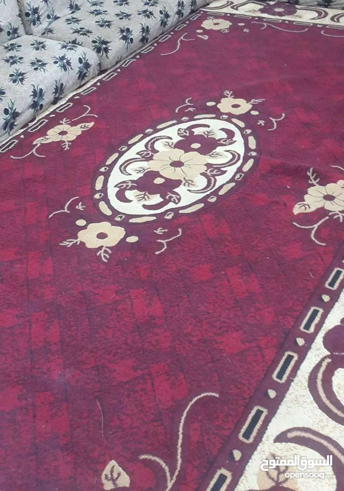 Carpets - Flooring - Carpeting for sale available in Basra