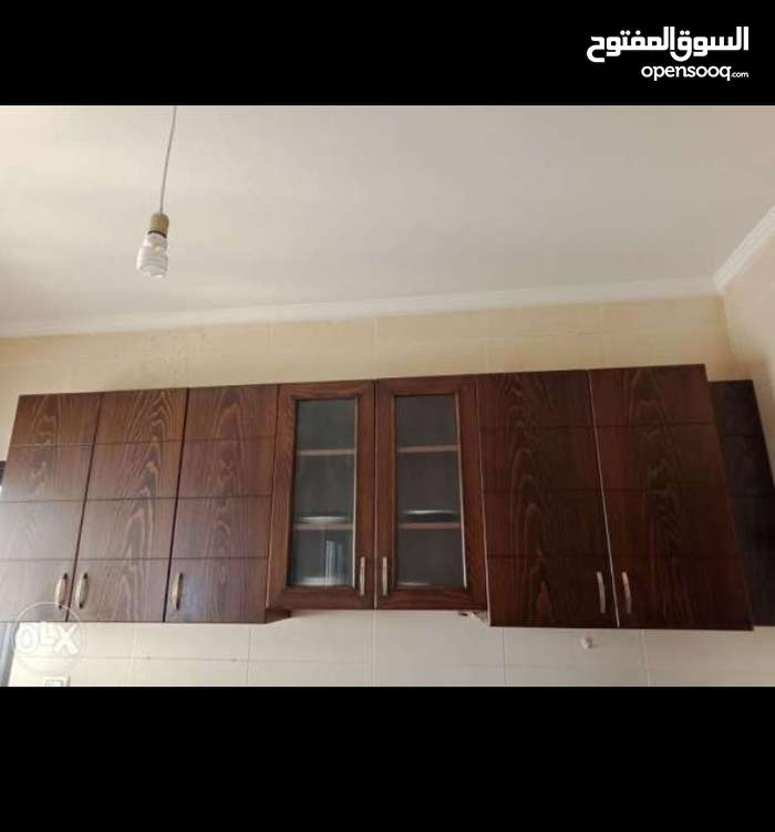 apartment for rent at fanar