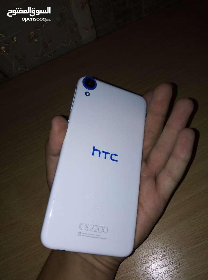 هاتف htc للبيع