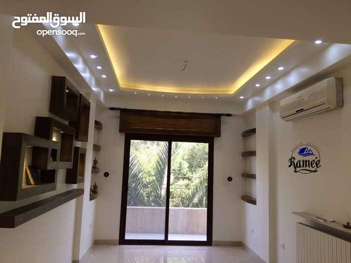 شقة مميزة للبيع دمشق القصاع