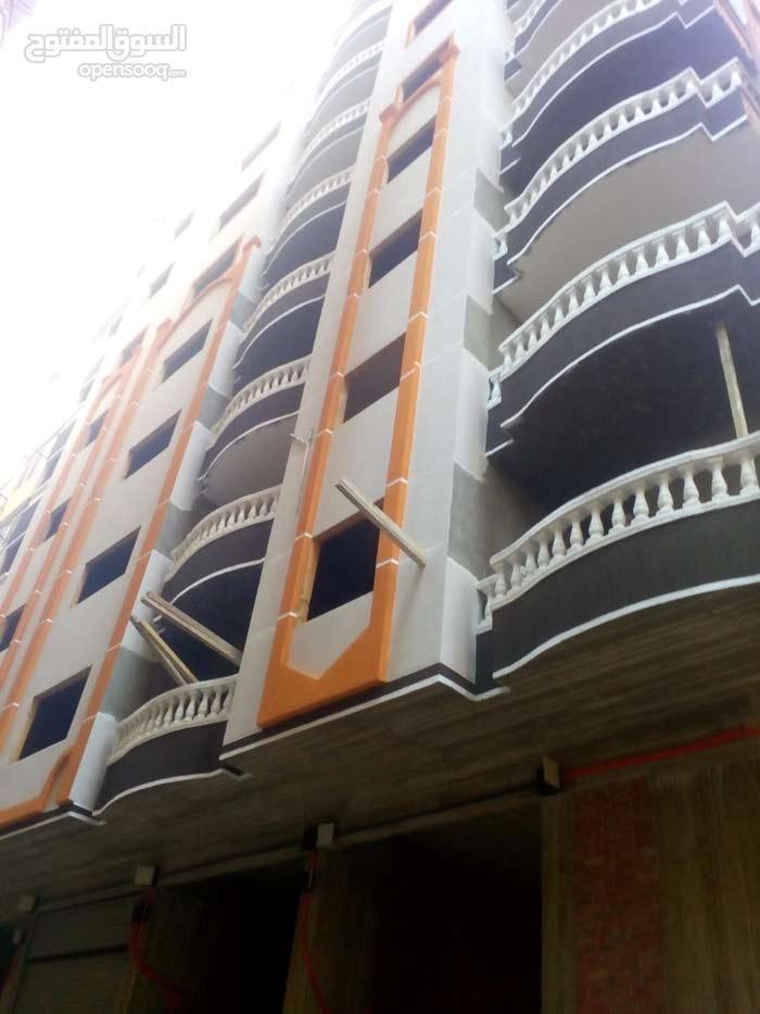 شارع الغندوم متفرعون شارع الهرم  شارع اخر  شارع الثلاث اهرامات لإعماره ع بعد 50متر