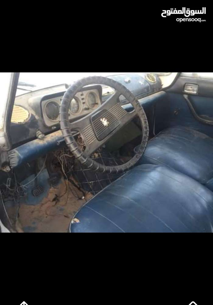 Peugeot Other 1972 - Used