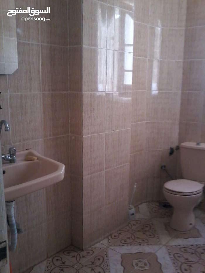 an apartment for rent in Matruh