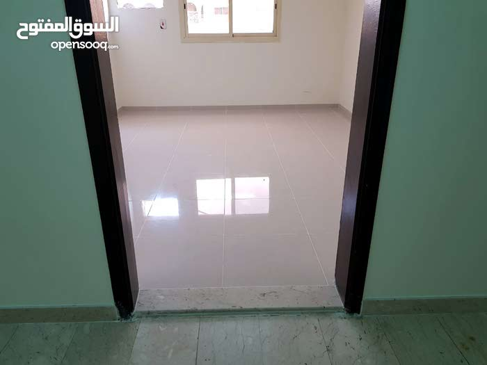 Third Floor apartment for rent in Jeddah