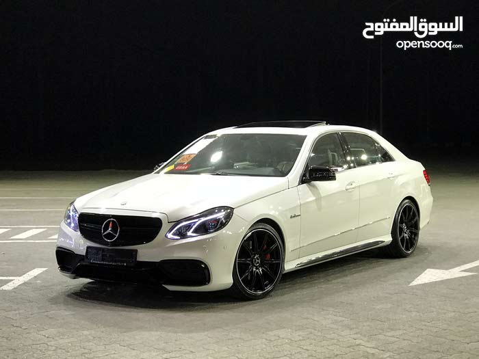 2012 Used E350e with Automatic transmission is available for sale