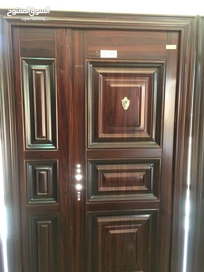 Directly from the owner New Doors - Tiles - Floors for sale