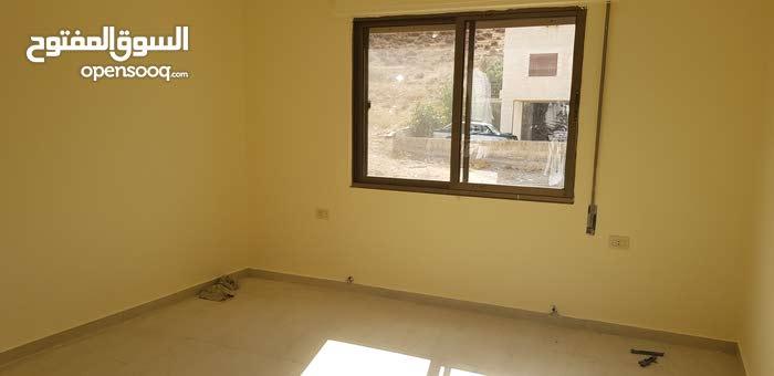 Best price 150 sqm apartment for rent in AmmanYajouz