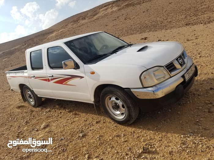nissan gt r car for sale 2007 in al karak city 92766613 opensooq. Black Bedroom Furniture Sets. Home Design Ideas