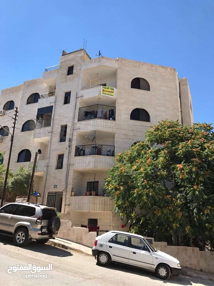 for sale apartment  Rooms