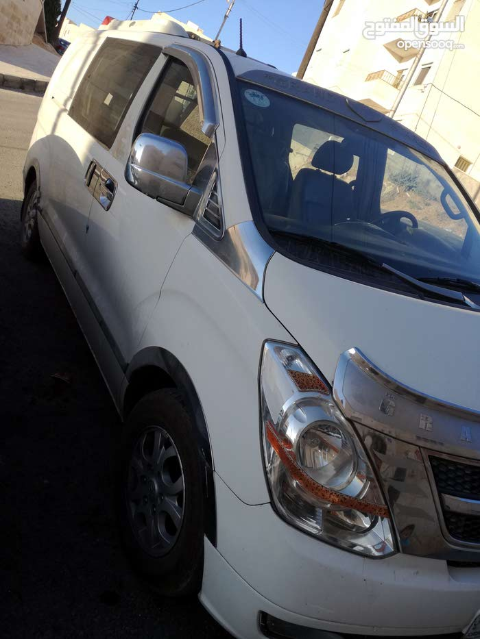 0 km Hyundai Other 2010 for sale