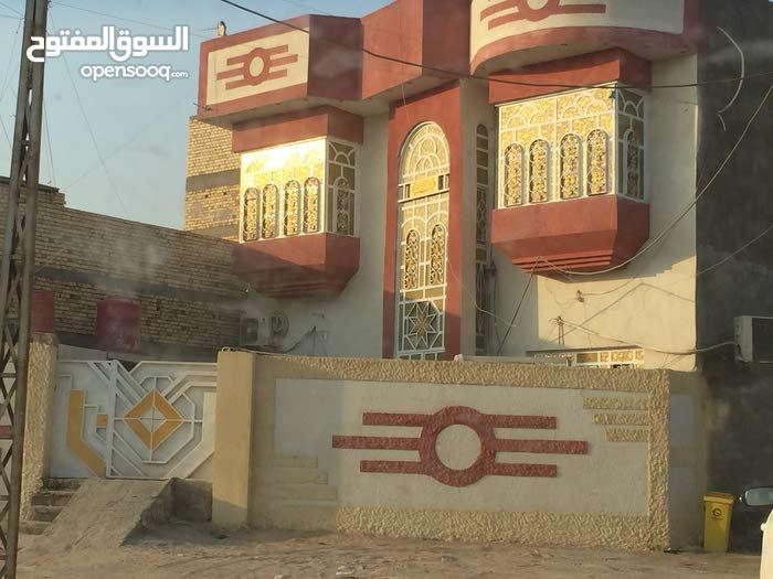 بيت ب ياسين خريبط مساحته 247
