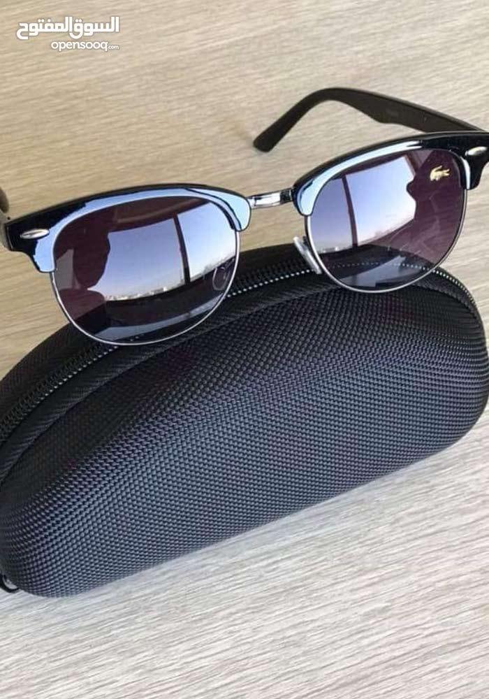 a0c50a40b نظارات شمسيه - (106359572)   السوق المفتوح