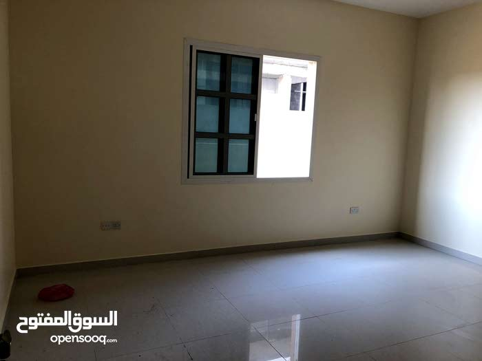 Villa for rent in Abu Dhabi - Mohamed Bin Zayed City directly from the owner