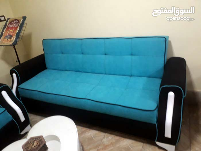 Cairo – A Sofas - Sitting Rooms - Entrances available for sale
