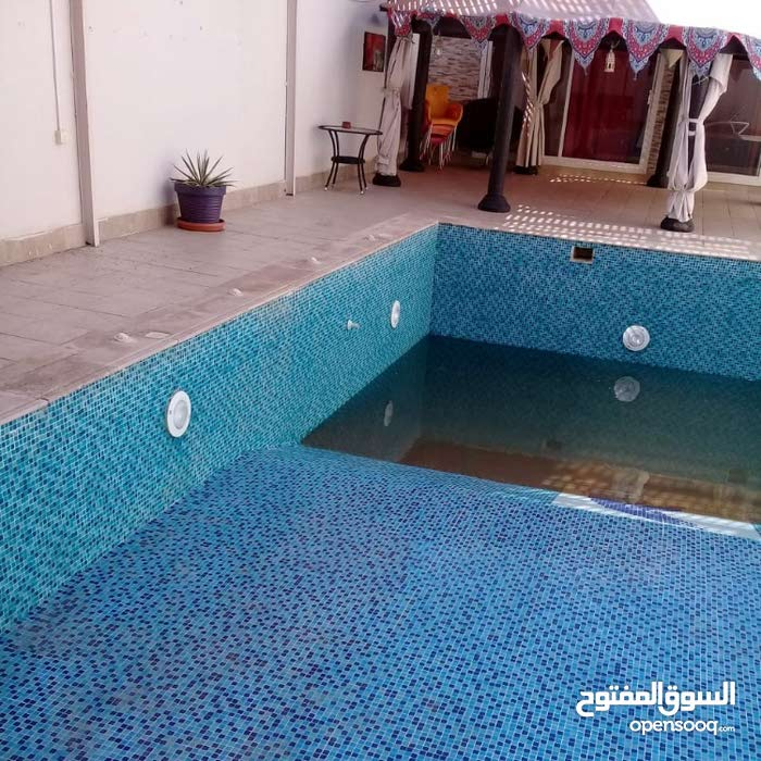 Best property you can find! villa house for sale in Tayba neighborhood