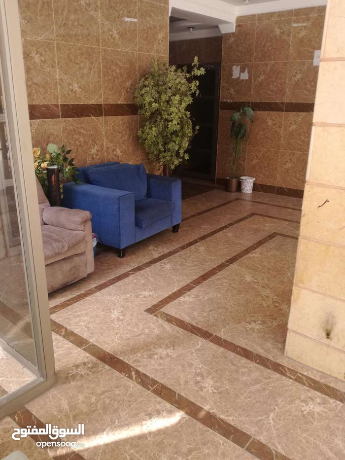 Fintas apartment for rent with 1 rooms