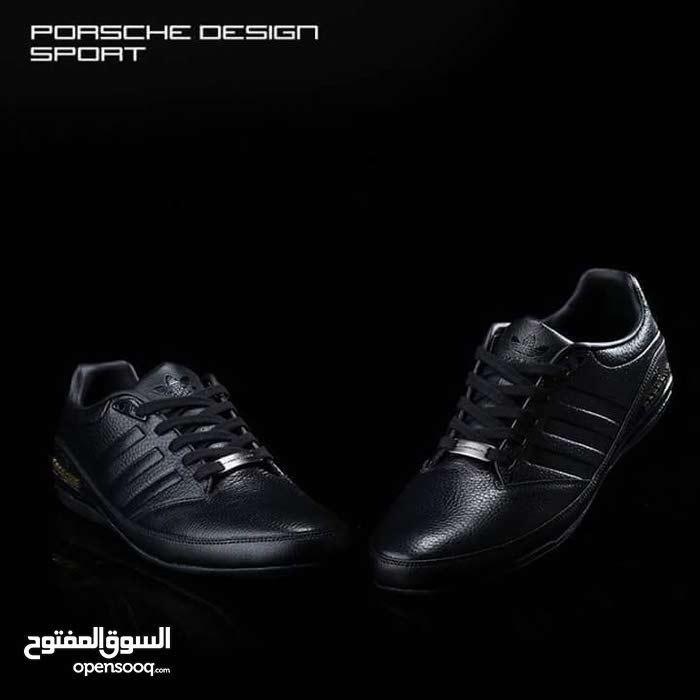 حذاء أديداس بورش أصلي للبيع