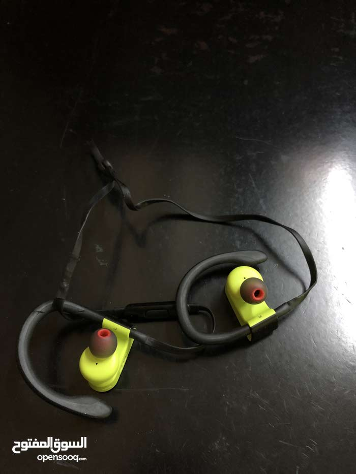 Used Headset in Al Jahra for sale