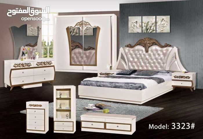 غرفة نوم صينيه راقيه