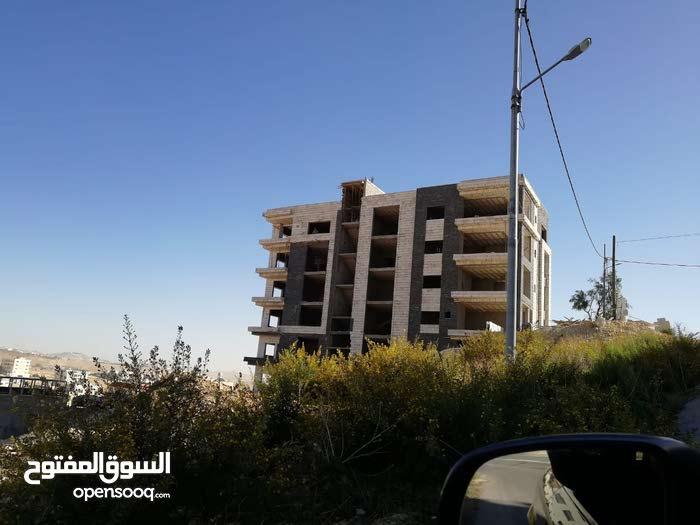 Shafa Badran neighborhood Amman city - 200 sqm apartment for sale