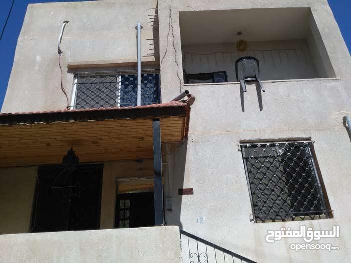بيت للبيع  في التطوير الحضري إسكان  طلال