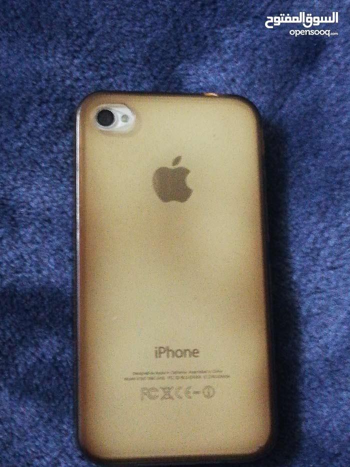 للبيع مستعجل تشليح ايفون 6مقفل اي كلاود+استخدام وايفون 4s