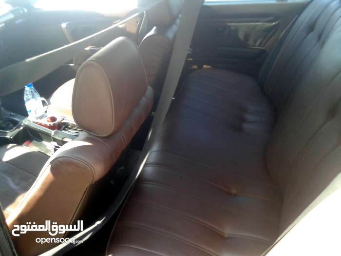 For sale Used BMW 320