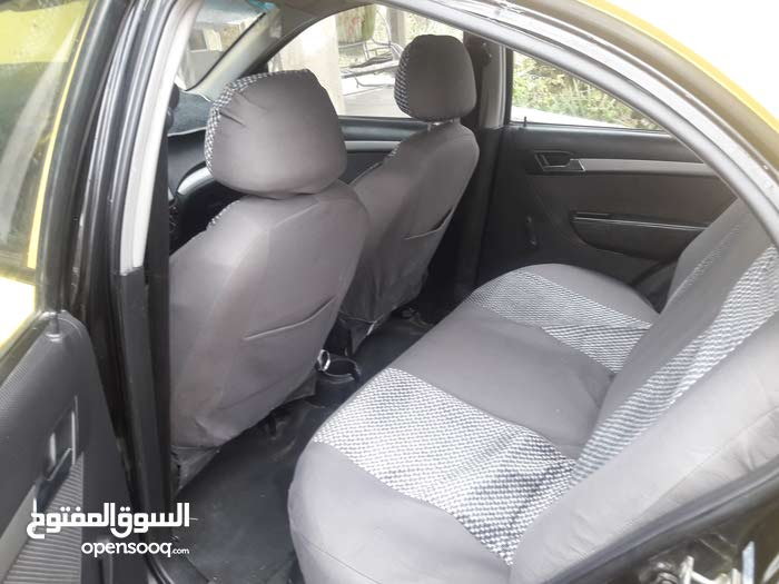 Chevrolet 2008 for sale -  - Baghdad city