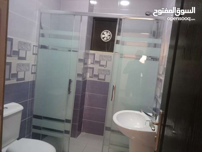 شقة 134 متر مميزة في أبو علندا الجديدة بالقرب من إسكان
