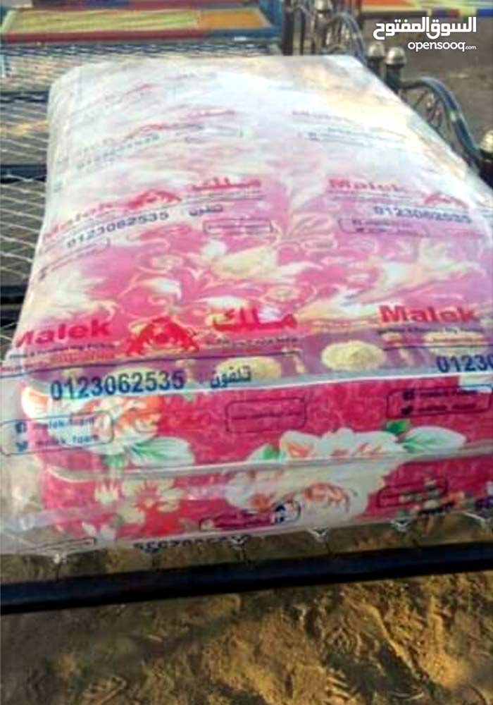 Mattresses - Pillows available for sale