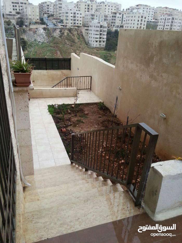 apartment is up for sale Al Kursi
