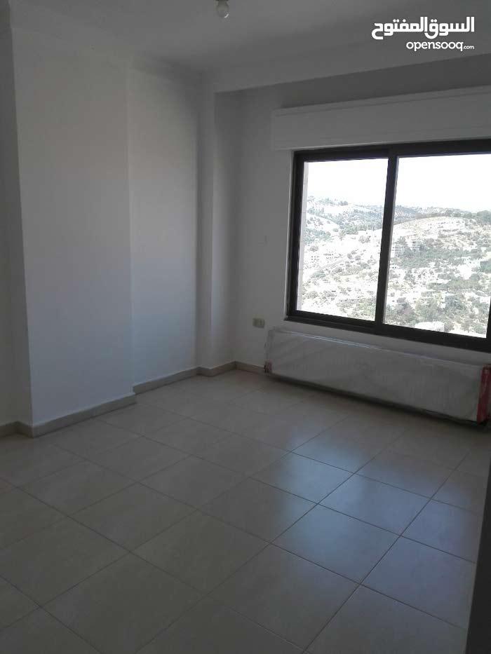 شقة للبيع في الكرسي بمساحة 230م2