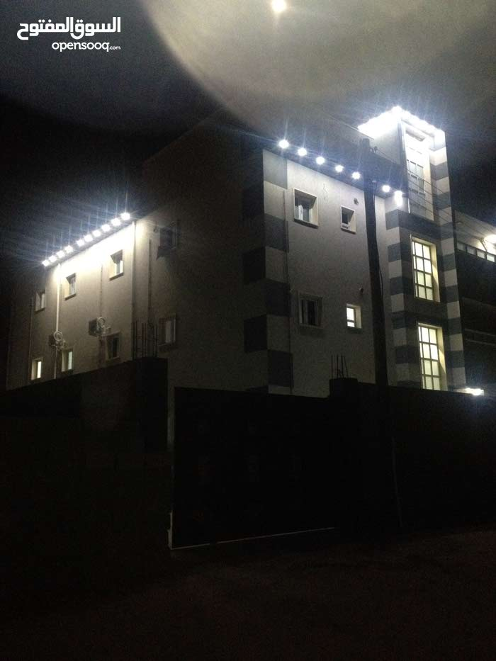 apartment for rent in Misrata