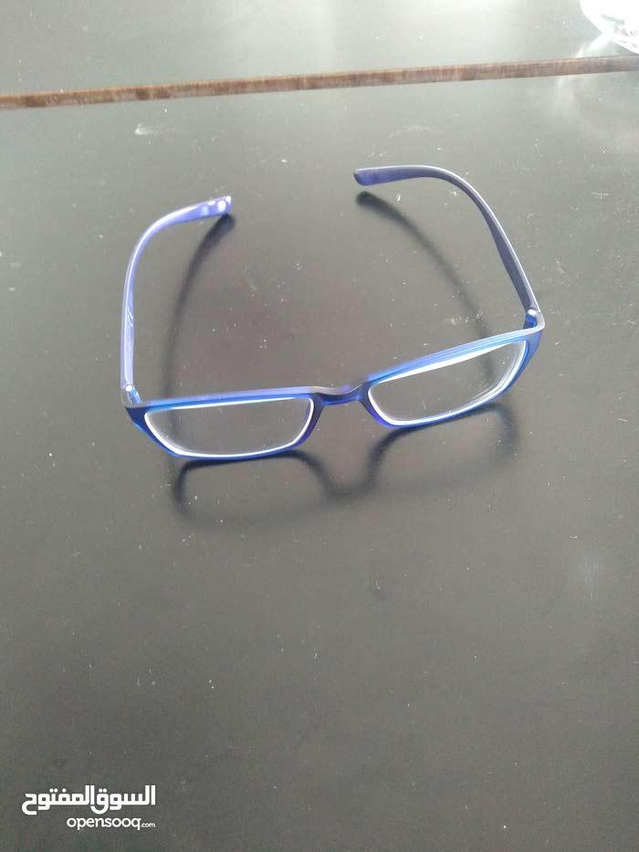 lunettes de vue neuves
