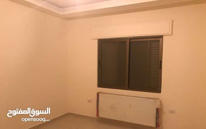 شقة 105م للبيع في تلاع العلي