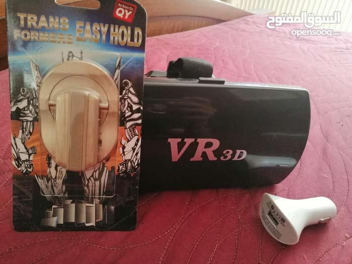 نضاره VR للبيع