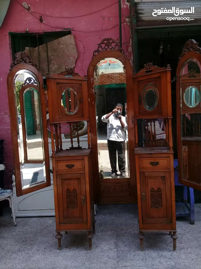 Furniture for sale  Glass - Mirrors