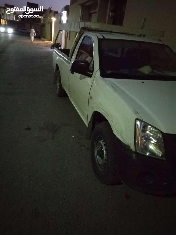 ونيت نقل داخل الرياض ب اسعار رمزية