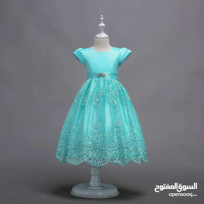 فستان سهره جمله