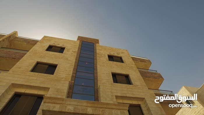an apartment for sale in Amman Al Muqabalain