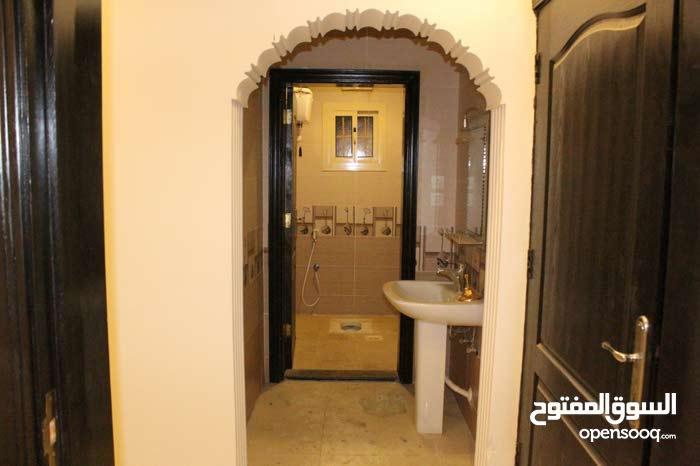 4 rooms 3 bathrooms apartment for sale in JeddahHai Al-Tayseer